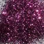 8 crveno braon šljokice gliteri