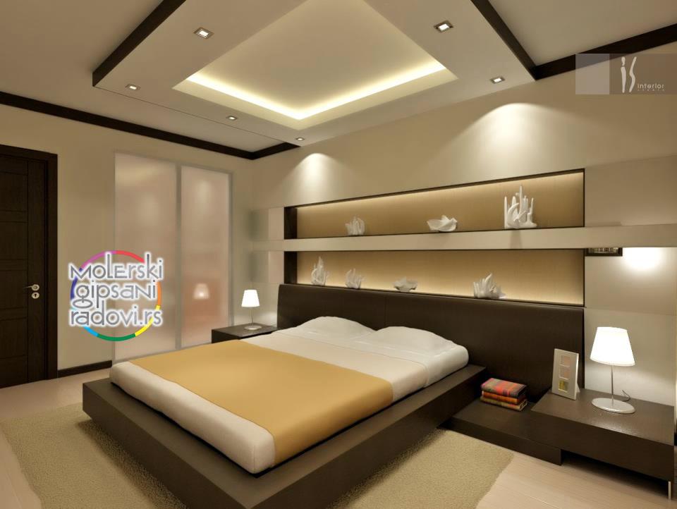 spu teni plafoni og gipsa molerski gipsani dekorativni radovi. Black Bedroom Furniture Sets. Home Design Ideas