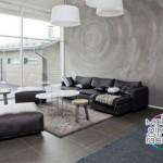 33dekorativni beton