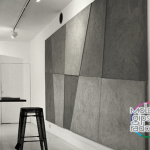 36dekorativni beton