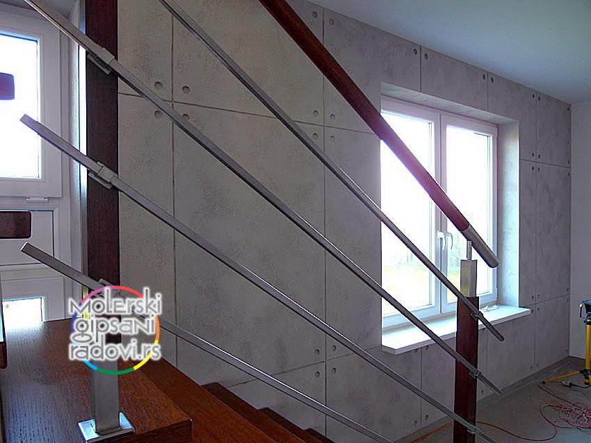 beton efekat 1