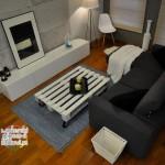 dekorativni,beton,ploce (10)1