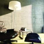dekorativni,beton,ploce (11)1