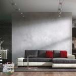 dekorativni,beton,ploce (2)1