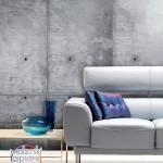 dekorativni,beton,ploce (3)1