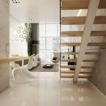dekorativni,beton,ploce (5)1