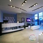 dekorativni,beton,ploce (6)1