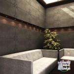 dekorativni,beton,ploce (9)1